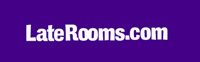 Find Alpha Hostel Margate on Late Rooms